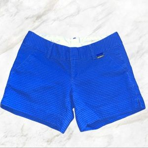 """Lilly Pulitzer Callan 5"""" shorts"""